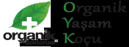 Organik Doktorum & Organik Yaşam Koçunuz