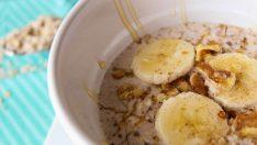 İddialıyız..! İşte Size Dünyanın En Sağlıklı Kahvaltısı! Neden mi?