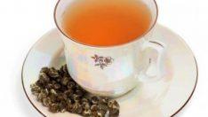 Oolong Çayı Nedir? Oolong Çayı Faydaları ve Nereden Alınır?