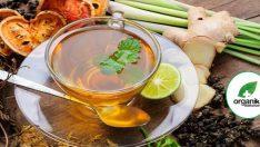 Feridun Kunak Zayıflatan Sirke ve Çay Tarifleri