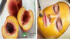 Cilde Parlaklık veren En Doğal Ev Yapımı Maske: Sağlıklı Cilt için Maskeler