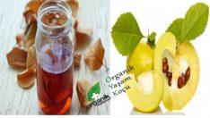 Ayva Yaprağının Faydaları ve Çay Tarifi