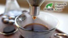 Sabah Aç Karnına Kahve İçmeyin.!
