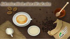 Yağ Yaktıran Kahve Tarifi